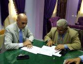 328 مدرسة تستقبل الطلاب بـ13 إدارة تعليمية بكفر الشيخ غدًا