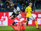 26 نوفمبر قرعة ملحق تصفيات أوروبا لكأس العالم 2022