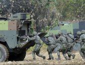 وول ستريت جورنال: الولايات المتحدة أرسلت سرا مدربين عسكريين لتايوان منذ عام