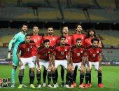 عمرو السولية أكثر لاعبى المنتخب استخلاصًا للكرة أمام ليبيا.. وحجازى وصيفا