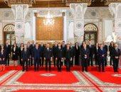 رئيس وزراء المغرب: الحكومة الجديدة تزخر بكفاءات وتستمد قوتها من تحالف 3 أحزاب
