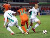 منتخب الجزائر يواصل سلسلة اللا هزيمة ويقترب من رقم إيطاليا القياسى