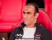 سيد عبد الحفيظ: الأهلي لا يعمل حسابات لأي فريق.. وهدفنا النجمة الـ11