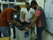 مفوضية الانتخابات بالعراق: أكثر من ألف طعن.. ولا تغيير فى النتائج