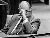 سعيد الشحات يكتب: ذات يوم 9 أكتوبر 1973.. أبطال الجيش المصرى يواصلون الزحف داخل سيناء.. وموشى ديان يعترف: المصريون أسقطوا الهالة التى كانت تتوجنا أمام العالم