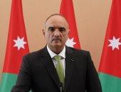 رئيس وزراء الأردن: تحديات كورونا تتطلب المزيد من التعاون بين الدول العربية