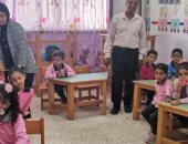 انتظام الدراسة بمعاهد شمال سيناء الأزهرية وسط إجراءات احترازية مشددة
