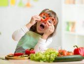 """5 جمل يمكن أن تضر طفلك بطريق غير مباشر..""""أنت معصبنى الأبرز"""""""