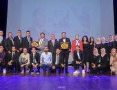 محافظة الإسكندرية تحتفل بالذكرى الـ48 لانتصارات أكتوبر المجيدة