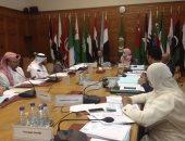 بدء أعمال الاجتماع الـ67 للجنة الفنية الاستشارية لمجلس وزراء الإسكان العرب