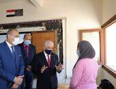 وزير التعليم يشدد على تطبيق قواعد الحضور والغياب على الطلاب والمعلمين