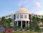 جامعة الفيوم تحصد المركز الثامن بين 28 جامعة مصرية فى محو الأمية