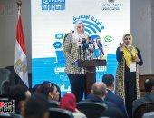 وزيرة التضامن: الإعلان عن منح دراسية لطلاب الأسر الأولى بالرعاية 17 أكتوبر