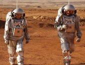 يعنى إيه رؤية ناسا لمستقبل السفر فى الفضاء.. صورت الحياة على الكواكب الأخرى