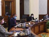 مدبولى: توجيهات من الرئيس بدعم وتحفيز الصناعة والعمل على مضاعفة الصادرات