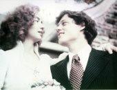 هيلاري كلينتون تحتفل بعيد زواجها الـ46 من الرئيس الأمريكي الأسبق بيل كلينتون