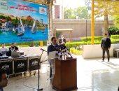 كرم جبر: مصر تعرف ماذا تريد وماذا ستفعل بشأن سد النهضة