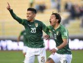بوليفيا توقف انتفاضة بيرو بفوز قاتل في تصفيات كأس العالم.. فيديو