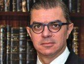 محمد سرى يخوض انتخابات نادى الجزيرة على مقعد العضوية