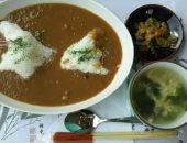 """وجبة """"سى فود"""" تشعل الخلاف بين اليابان والكوريتين.. جارديان تكشف التفاصيل"""