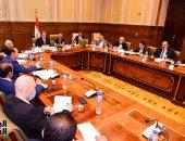 وزير القوى العاملة أمام الشيوخ لمناقشة مشروع قانون العمل