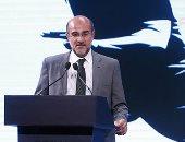 عامر حسين: الأدوار النهائية للبطولات الأفريقية لن تشهد إقامة مباريات محلية