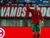 """9 منتخبات ضحايا """"هاتريك"""" رونالدو مع البرتغال بعد ثلاثية لوكسمبرج"""