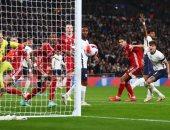 منتخب إنجلترا يتعادل مع المجر 1 - 1 فى تصفيات كأس العالم.. فيديو