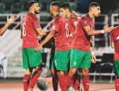المغرب يتأهل للمرحلة الأخيرة من تصفيات كأس العالم برباعية ضد غينيا