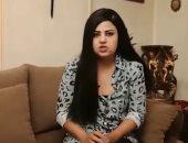 سيدة تجمع 5 آلاف متبرع بأعضائهم بعد الوفاة.. فيديو
