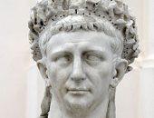 كيف ساعدت إصابة الإمبراطور الرومانى كلوديوس بالعرج والصمم على البقاء؟