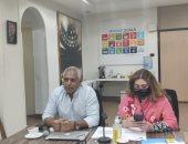 الأمم المتحدة: ريادة مصر فى دعم المرأة تتخطى المؤشر العالمى بـ25% بالمشاركات البرلمانية