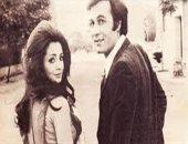 أفلام عرضت على شهيرة ورفضها محمود ياسين لهذه الأسباب.. فى ذكراه الأولى