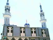 الأوقاف تفتتح اليوم 19 مسجدًا جديدًا.. بينها 13 فى شمال سيناء