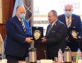 محافظ القاهرة: حرب أكتوبر المجيدة غيرت وجه الحياة على أرض مصر