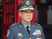 وزير دفاع تايوان: لن نحرب الصين لكن سندافع عن أنفسنا حال حدوث نزاع