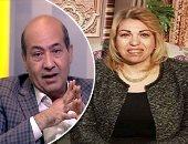 التليفزيون هذا المساء.. حكاية حمدى الموافى عالم مصرى حصد جوائز عدة