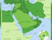 دراسة: البشر القدامى خرجوا من أفريقيا إلى بقية العالم عبر شبه الجزيرة العربية