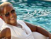 """عمرو دياب يطرح برومو أحدث أغنياته """"ببتدى من الزيرو"""" من ألبوم """"عيشنى""""..فيديو"""