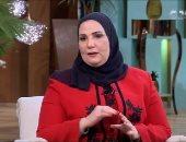 وزيرة التضامن: سوهاج وأسيوط والمنيا أكثر المحافظات زيادة سكانية