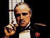 """ماريو جيانلويجى بوزو اشتهر بروايته """"العراب"""" بعد تحويلها لفيلم سينمائى"""