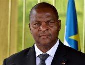 إفريقيا الوسطى تعلن وقف إطلاق النار من جانب واحد مع الجماعات المتمردة