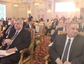 وزير التعليم العالى: لابد من تعاون الجامعات وشركات الأدوية لابتكار عقاقير جديدة