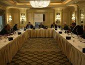 ممثلة منظمة الصحة العالمية: مصر من الدول التى نجحت فى التعامل مع جائحة كورونا