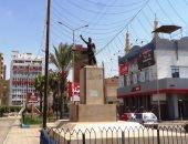 الإسماعيلية.. اليوم ذكرى المقاومة الشعبية لأبناء المحافظة ضد الاحتلال الإنجليزى
