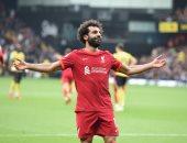 تقارير.. كلوب يطالب إدارة ليفربول بالإستجابة لمطالب محمد صلاح