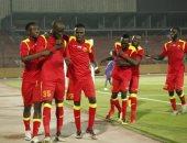 دوري أبطال أفريقيا.. الهلال يفوز على زاناكو وسقوط بلوزداد أمام أسيك