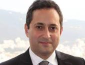 """وزير العدل اللبنانى: القاضى طارق البيطار """"سيد"""" ملف المرفأ ويحق له استدعاء من يريد"""