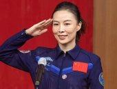 بكين تطلق رحلة مأهولة إلى محطتها الفضائية تحمل أول رائدة فضاء صينية.. فيديو وصور