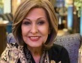 رحيل الكاتبة الأردنية ليلى الأطرش ووزارة الثقافة الفلسطينية تنعيها